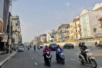 Chính chủ bán nhà mặt phố Nghi Tàm, Tây Hồ bên lẻ, DT 110m2, 5 tầng. Kinh doanh cực tốt, 0934538138