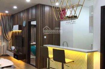 Sở hữu căn hộ cao cấp ngay mặt tiền đường Thoại Ngọc Hầu, Hòa Thạnh, Tân Phú, LH 0937255501