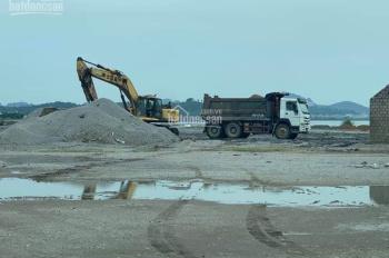 Mở bán giai đoạn 2 dự án Emerald Bay Hạ Long. Bảng hàng ngoại giao giá cực tốt, LH: 0987.916.694