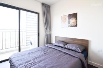 Cho thuê chung cư The Sun Avenue Mai Chí Thọ, q2, 2PN 88m2 full nội thất, giá 16tr. LH 0937334693