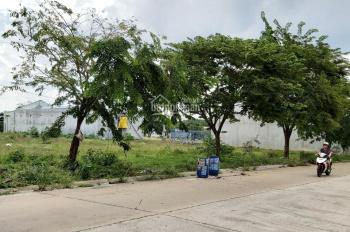 Bán 450m2 đất gần chợ dân sinh, bán nhanh với giá 650tr/150m2, đất thổ cư, sổ hồng