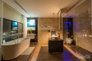 Tổng hợp căn hộ 1 - 2 - 3 - 4PN Vinhomes Central Park từ chính chủ mới nhất, LH: 0902812728