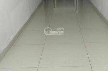 Bán căn hộ chung cư An Bình, 82m2, 2PN, 1.8 tỷ