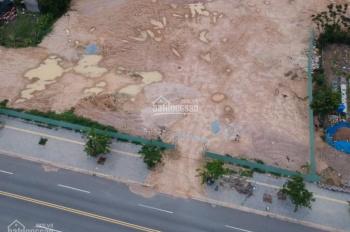 Bán đất nền dự án đang mở bán giai đoạn đầu, mặt tiền QL51 TP Bà Rịa, chiết khấu lên đến 5%