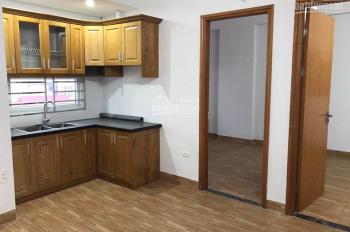 Mở bán chung cư mini phố Khương Hạ, 420 triệu/căn, vào ở ngay, full nội thất