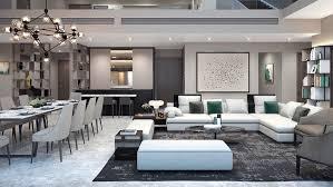 Chính chủ bán căn hộ Penthouse Masteri Thảo Điền Quận 2, 266m2, 3PN, 3WC, sân vườn + hồ bơi, 23 tỷ