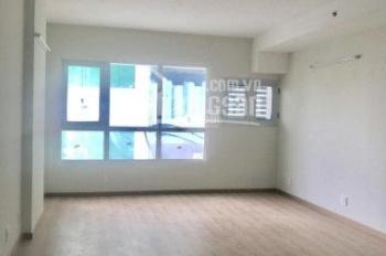 Quận 10 cho thuê căn hộ mini mặt tiền Cao Thắng, tòa nhà Charmington, 9 tr/th, LH 0937 279 499