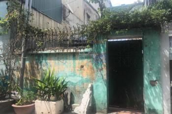 Cho thuê kho, xưởng tại Thái Hà, DT 70m2, giá 5.5tr/th