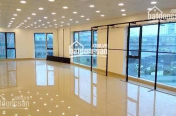 Chính chủ cho thuê VP tại phố Lê Đức Thọ, DT 70m2, giá chỉ có 11tr/th + nhiều ưu đãi. LH 0989155399