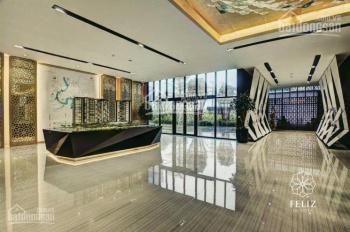 Feliz En Vista duplex 132m2, 3PN, tòa Altaz cao cấp, giá rẻ chỉ từ 6.55 tỷ. LH PKD 0911937898