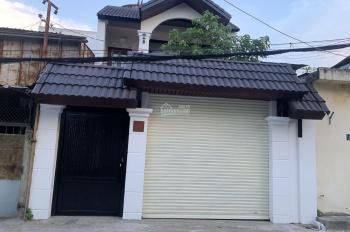Bán nhà mặt phố 30 Ngô Tất Tố, P. 22, Q. Bình Thạnh DTCN 145m2 đang cho thuê 80 triệu/tháng