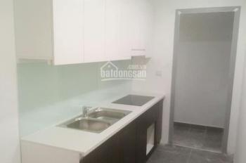 Cho thuê căn hộ chung cư 360 Giải Phóng, 2PN, giá rẻ liên hệ: 0868050550