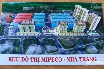Bán 2 căn nhà giá tốt tại dự án Mipeco, vị trí khá đẹp. Cách biển Trần Phú 150m, LH 0914164436