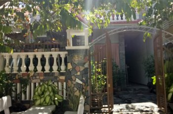 Cần bán nhà đẹp gần biển đường Lương Tấn Thịnh, TP. Tuy Hòa, tỉnh Phú Yên. LH 0905023771