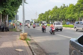 Chính chủ bán đất mặt tiền phường 12 DT 5×33m gần quẹo Ông Từ kinh doanh tốt - LH 0398103686