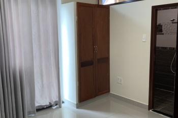 Cho thuê phòng trọ cao cấp hẻm 30 Lâm Văn Bền, Q7 -LH: 0913.134.180