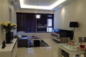 Hot! Chính chủ cho thuê gấp căn hộ 2PN Sài Gòn Pearl, giá chỉ 17 triệu/th nhà mới, nội thất đẹp