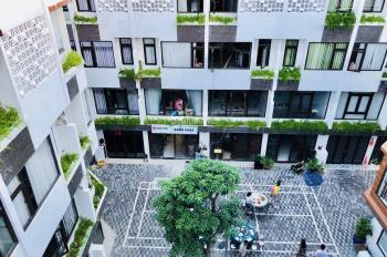 Căn duy nhất - Khu nhà biệt lập C13/19 Cư xá Phú Lâm B.-  0939368118