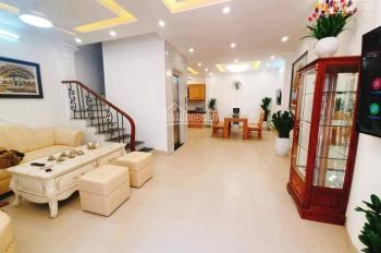 Bán nhà Vương Thừa Vũ, 80m2 x 7T, thang máy, giá 8.99 tỷ. LH: 0963529001