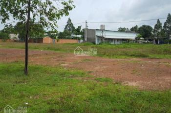Đất nền đầu tư giá rẻ 150m2, 670tr tại Mỹ Phước 4, gần góc, đối diện chợ cạnh đại học Việt Đức
