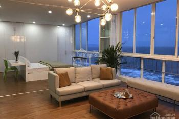 Book ngay căn hộ nghỉ dưỡng giá siêu rẻ theo ngày cạnh biển Bãi Sau và chợ đêm VT, LH 0933.125.387