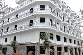 Mở bán đợt cuối KDC Song Minh Residence mặt tiền đường kinh doanh mua bán đa ngành nghề TT quận 12