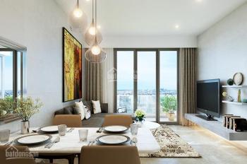 Nhận giữ chỗ căn hộ dịch vụ The Sóng Vũng Tàu, giá chỉ 41.5tr/m2. LH giữ chỗ ngay hôm nay 093814366