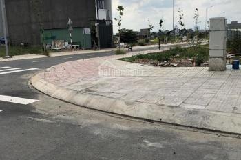 Phú Hồng Khang - Phú Hồng Đạt 30 nền mới nhất vừa bung ra 0977456477