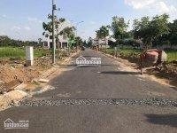 Đất vàng sinh lời an cư lạc nghiệp tại Green Town Phú Hữu, Q9, giá 2.5 tỷ/nền, SHR sang tên ngay