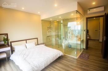 (Chính chủ) bán gấp căn 3PN, 145m2 tầng 12 tòa R2 Royal City, ban công Đông Nam. A Duy: 0987811616
