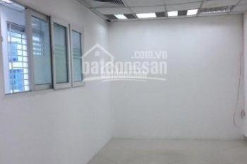 Cho thuê văn phòng đẹp giá tốt mặt phố Nam Đồng, diện tích 40m2, giá 10tr/th