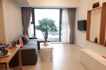 Cho thuê căn hộ chung cư Gateway Thảo Điền, giá thuê 19 triệu/tháng. LH: 0815 111 777 Mr Tuân