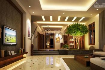 Bán nhanh nhà HXH Học Lạc - Hồng Bàng, 4x16m, P 14, quận 5. LH: 0935.484.584