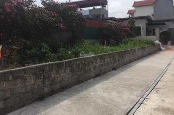 Chính chủ bán gấp đất mặt đường ô tô tránh Văn Giang - 12 tr/m2