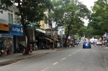 Bán nhà góc 2 mặt tiền hẻm Nguyễn Đình Chiểu, phường Đa Kao, Q. 1, 1 trệt 2 lầu 5.6 tỷ thương lượng