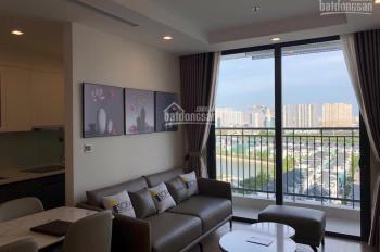 Cho thuê căn hộ chung cư Vinhomes Green Bay, Mễ Trì, Nam Từ Liêm, 4PN, đủ nội thất. LH: 0979460088