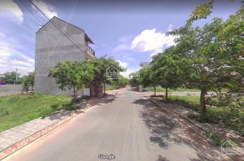 Sang gấp 5 lô đất 100m2 ngay MT Hoàng Hữu Nam, Q9. Giá gốc 13tr/m2, sổ hồng riêng, LH: 09310.22221
