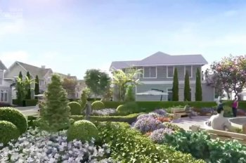 Cần bán lại căn Novaworld Phan Thiết 6*20m thấp hơn thị trường 500tr, kẹt tiền bán gấp 0775799988