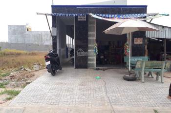 Cần tiền kinh doanh sang gấp dãy trọ đang cho thuê 12 tr/tháng, MT Đường Trần Văn Giàu