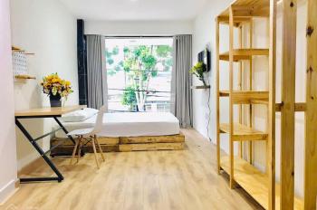 Tin được không, phòng mới quá đẹp, giá quá rẻ, ngay Thành Thái, trung tâm Q10. Gọi ngay 0945640094