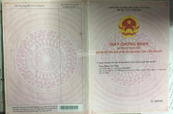 Bán 18 phòng trọ đang cho thuê kín, Huỳnh Minh Mương, diện tích 450m2, 6,3 tỷ