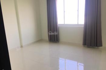 Cho thuê căn hộ Happy City 65m2, 2 phòng nhà trống vào ở ngay giá 6,5 triệu/tháng. LH 0901471766