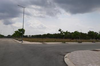 Đất nền biệt thự Swan Park, 15x20m, giá 13.5tr/m2 bao sang tên sổ đỏ, đường 19m, LH 0946.888.918