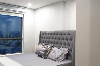 Chuyên cho thuê căn hộ 2PN ở Hà Đô Centrosa chỉ từ 17 triệu/tháng, LH 0941680660 Trí