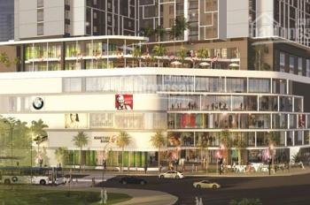 Chủ đầu tư cho thuê mặt bằng thương mại - VP dự án Imperia Plaza - 360 Giải Phóng. LH: 0906011368