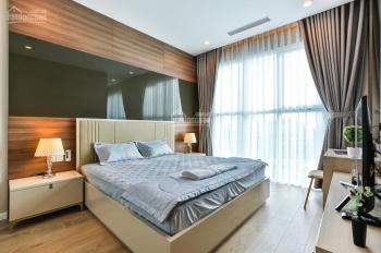 Cho thuê gấp căn hộ Sala, Q2, full nội thất, 2 PN, giá chỉ 20 tr/tháng, LH: 0898504946
