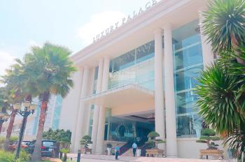 Đang nợ ngân hàng nên cần bán gấp nhà MT 12m Nguyễn Oanh, 4*20m, trệt 3 lầu sân thượng 7.5 tỷ