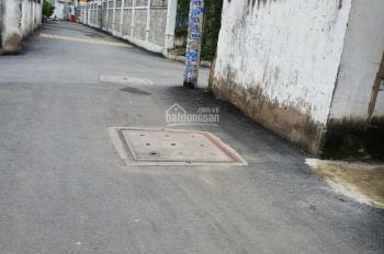 Bán nhà 2 mặt tiền nội bộ đường Quốc Hương, Thảo Điền, Q2, 7.4x10m, giá rẻ: 9 tỷ, 0901172772