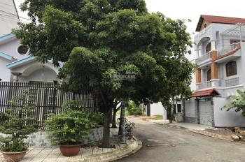 Cần bán căn nhà 1/ Lê Thị Riêng, P. Thới An, Q12, gần UBND quận