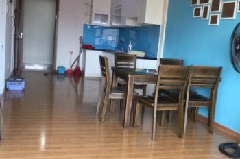 Chính chủ bán căn chung cư Flora Anh Đào, LH 0974317910